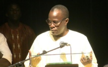 Congrès Diadigal Nafare : Yakham Mbaye fait le procès du FESMAN