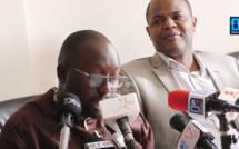 Coordination des jeunes de BBY : « L'opposition est dans l'incapacité de gagner…» Zator Mbaye.