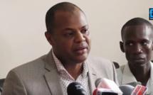 Mame Mbaye Niang : « Mankoo est une coalition contre la morale… »