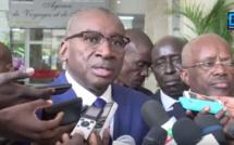 Renforcement des systèmes judiciaires : Les Etats Africains pour une belle image de la CPI
