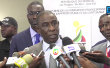 Formation aux métiers agricoles : Le Sénégal liste ses carences