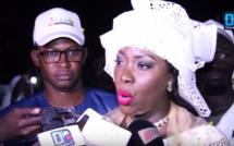 Adja Sy lance 2CAM pour réelire Macky Sall
