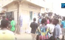 AFFRONTEMENTS AU MARCHÉ OCASS - Trois blessés sous soins intensifs à Matlaboul Fawzaini