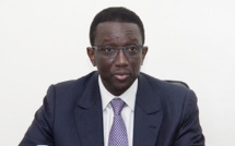 Nécrologie : Rappel à Dieu de la mère du ministre Amadou Ba