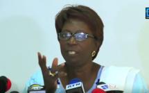Élections législatives : La CNRA invite la presse au respect du code électoral