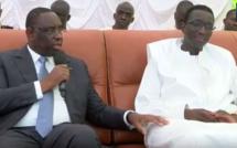 """Macky Sall à Amadou Ba : """" Je mise mon espoir sur toi pour gagner Dakar! """""""