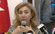 Reprise des écoles « Yawuz Selim » par « Maarif » : L'ambassade de Turquie suspendue à une décision de l'Etat Sénégalais