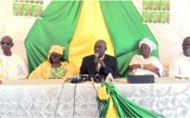 Moussa Touré lapide le pouvoir