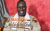 """""""Ndogou Des Célébrités"""" avec...Salam Diallo"""