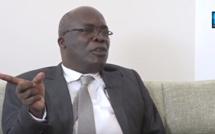 Révélation de Abdou Aziz Mbaye, ancien directeur de cabinet du Président : « Wade est l'ancien Président le mieux traité…Il n'y a pas quelques semaines, sa femme et lui ont reçu deux belles Mercedes »