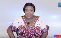 Le Journal de la Campagne du 22 Juillet 2017, sur Dakaractu