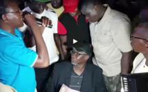 Campagne des Législatives 2017 : Forte mobilisation à Diamaguène, Moussanté pour accueillir Siré Dia