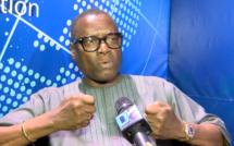 Pierre Goudiaby Atépa : « Tôt ou tard nous allons récupérer le littoral… Ces violences constatées peuvent déstabiliser une nation »