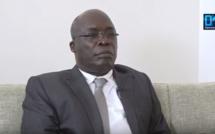 """Entretien avec Abdoul Aziz Mbaye : """" On ne doit pas permettre à Me Wade de semer le chaos au Sénégal """""""