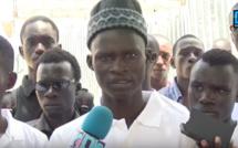 Commémoration de la mort de Bassirou Faye : Les étudiants lancent un appel au gouvernement pour de meilleures conditions de vie