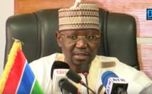 Défi sécuritaire : La Gambie et le Sénégal joignent leurs forces