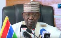 Libre circulation des personnes et des biens entre le Sénégal et la Gambie : Les assurances de Mai Ahmed Faty