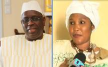 Présidentielle 2019 : La voyante Kia Aïdara Mboup prédit la victoire de Macky Sall