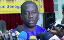 Corridor Dakar/Bamako : « D'excellents résultats ont été enregistrés en 2016 » (Mbaye Chimère Ndiaye)