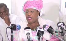 TABASKI  2017 : L'État promet  38 points de vente et 134 089 moutons à Dakar