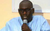 Tendances, retard dans le démarrage des Navétanes  : Les craintes de Amadou Kane