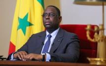 ATTENTAT AU BURKINA : Après avoir présenté ses condoléances, Macky Sall envoie les ministres Abdoulaye Daouda Diallo, Yakham Mbaye et des Généraux à Ouagadougou