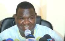 Transfert d'électeurs aux Parcelles assainies : Alioune Badara Diouf répond à Babacar Gaye