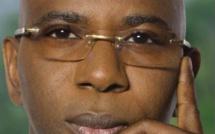 """Moustapha Mamba Guirassy, Député à l'Assemblée nationale : """"Décision portant reversement de mes indemnités de député aux populations de Kédougou à travers la Fondation Mamba Guirassy pour l'Entrepreneuriat"""""""