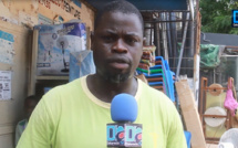 (VIDÉO) J-4 / Ce que les populations de Touba retiennent de Serigne Abdou Khadre : UN IMAM PAS COMME LES AUTRES