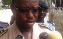 Arrêt de la grève de la faim des 40 ex-travailleurs de la mairie de Kaolack : Le préfet de Kaolack sauve Mariama Sarr