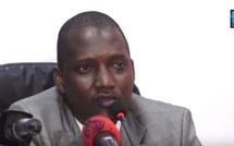 """Yaya Abdoul Kane :  """" Mon action sera inscrite dans la continuité et l'innovation """""""