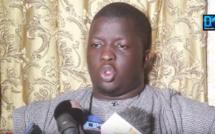 ACCROCHAGE KARA ET KHIDMA : Serigne Abdou Lahad Saï prend la défense du général