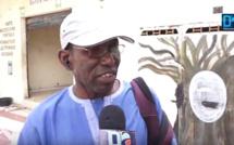Décès du Khalife des Tidianes : Quand les sénégalais louent les belles qualités de Al Amine