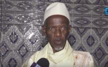 Zawiya El Hadj Malick Sy de Dakar : Le khadratoul diouma de ce vendredi vide de ses fidèles