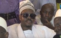 """Cheikh Bassirou Mbacké Abdou Khadre : """"Ma dernière conversation téléphonique avec Serigne Abdoul Aziz Sy Al Amine"""""""