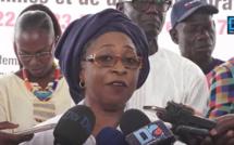 Santé / Le cancer du col de l'utérus dicte sa loi au Sénégal : 875 cas enregistrés chaque année