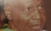 DÉCÈS DU DOCTEUR AMADOU YORO SY : Le peuple sénégalais perd un homme de valeur
