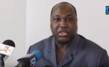 Réseau Libéral africain : «Nous prônons l'unité et le rassemblement de la famille libérale»  (Zéphrin Diabré)