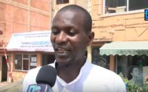 Alerte rouge sur les côtes sénégalaises : Les terroristes viseraient les hôtels en bordure de mer