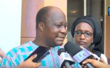 L'Afrique de l'Ouest et du Centre en croisade contre le mariage des enfants…
