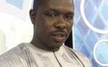 NÉCROLOGIE : Mamadou Lamine Mbaye (Sellé), le chef du service photo de Dakaractu vient de perdre sa mère