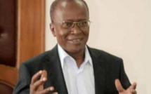 L'affaire A D : Bravo la presse (Pr. Hamidou Dia)
