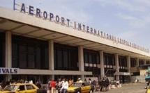 Aéroport LSS : 960 portables volés et retrouvés 6 ans après