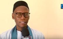 """Serigne Cheikh Ahmed Tidiane Sy al Amine, président du Comité scientifique du Symposium du Mawlid: """"Le développement des cités religieuses doit partir des cités religieuses elles-mêmes"""""""