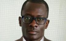 """CHEIKH ABÔ ALIAS AMIR SULTAN : """" Nul ne doit accepter l'esclavage au 21ème siècle... La responsabilité est partagée... Être homme d'affaires au Sénégal '"""