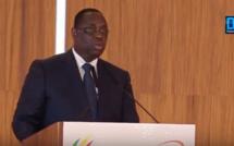 """Transparence  et Fiabilité des Données : le Sénégal  en """"bon élève"""" du FMI …"""