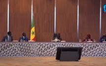 Sénégal : Ouverture de la 13ème session du Conseil présidentiel de l'investissement