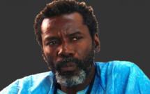 SERIGNE FALLOU FALL MBAOR : ' Assane Diouf n'est pas un Baay-Fall... S'il remet les pieds à Touba...'