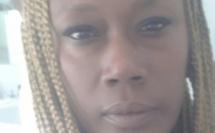 Migrants africains: voyage au bout de l'enfer!