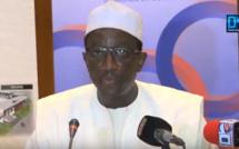 Coopération Sénégal France : Plus de 856 milliards de l'Agence Française de Développement en faveur du Sénégal depuis 2007.